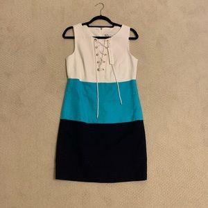 NWT Trina Turk dress!